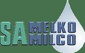 samelko-logo